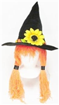 11763-H - fall-witch-hat-whair