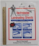 12001 - laminating-sheets-9x125in-4ct