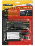GL035 - Luggage travel kit tag and strap