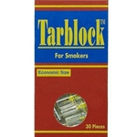 +40564 - Tarblock 24 count box