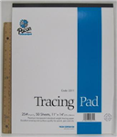 2311 - tracing-pad-11x14-50-sheets-25