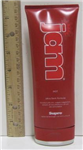 00040- - Jam Tanning Lotion Hot Ultra Dark