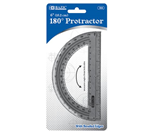 304 522 - protractor-180degree-6in-bp