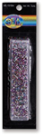 34001 - Glitter multi .75oz tube