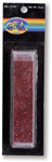 34006- - Glitter red .75oz tube