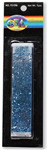 34007 - Glitter lt blue .75oz tube