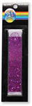 34008 - Glitter fuschia .75oz tube