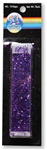 34010 - Glitter purple .75oz tube