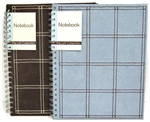 4737 - notebook-sketch-suede-perforated-80-sheets