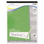 54012 - sketch-pad-academie-50ct-12x9