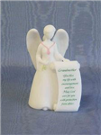 77653 - angel-figure-grandmother-you-bless-my-life