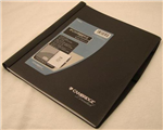 06227 9790 - notebook-cambridge-limited-business-100