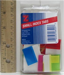 06525Z - index-tabs-15in-colored-24ct